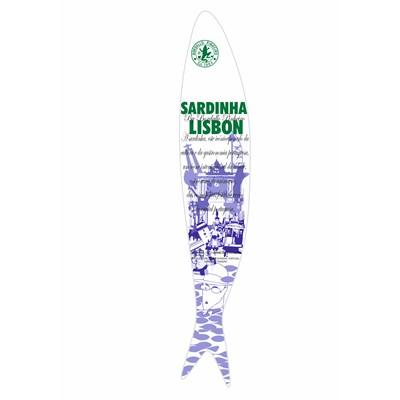 Sardinha City