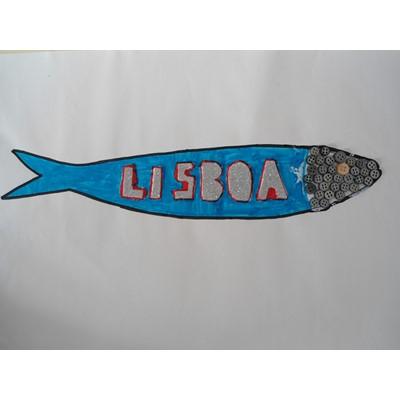 A Lisboeta