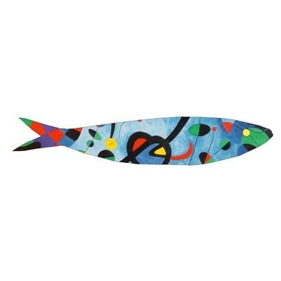Sardinha Miró