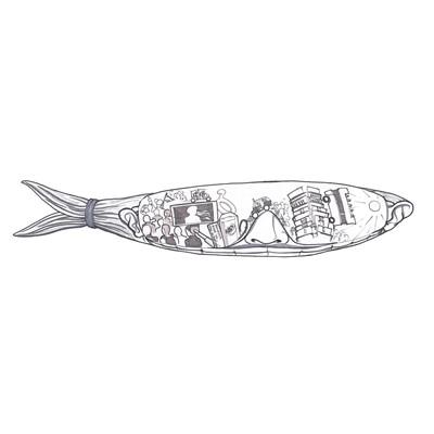sardinha-salvem-mas-é-o-turismo!