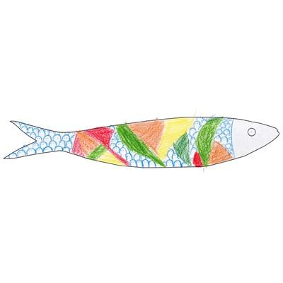 sardinapopular