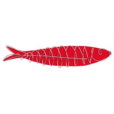 A essência da sardinha
