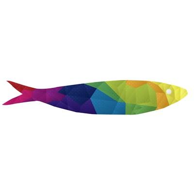 Poligonfish