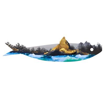Sard(ilha)