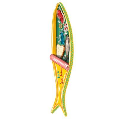 Kit de Santo António