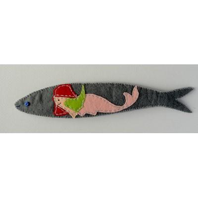Duo-sardinha
